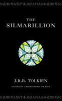 Book Club Kit : The Silmarillion