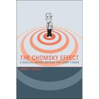 The Chomsky Effect
