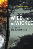 The Wild and the Wicked