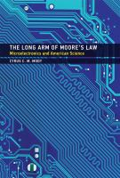 The Long Arm of Moore's Law