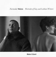 Particular Voices