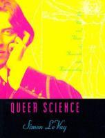 Queer Science