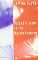Poland's Jump to the Market Economy