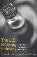 The U.S. Brewing Industry