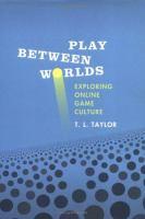 Play Between Worlds