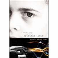 The Hidden Sense