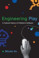 Engineering Play