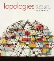 Topologies