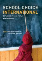 School Choice International