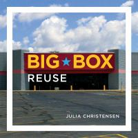 Big Box Reuse