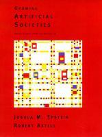 Growing Artificial Societies