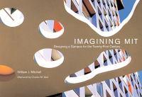 Imagining MIT