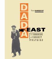 Dada East