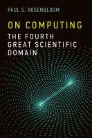 On Computing