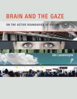 Brain and the Gaze
