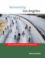Reinventing Los Angeles