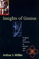 Insights of Genius
