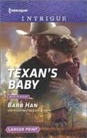 Texan's Baby
