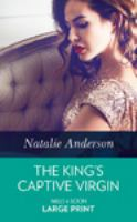 The King's Captive Virgin