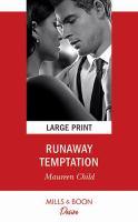 Runaway Temptation