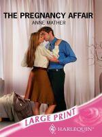 The Pregnancy Affair