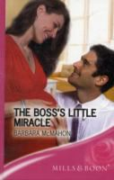 The Boss's Little Miracle