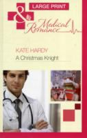 A Christmas Knight