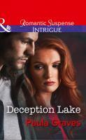 Deception Lake