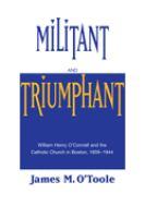 Militant and Triumphant