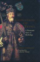 Charlemagne & France