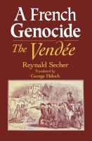 A French Genocide