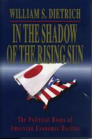 In the Shadow of the Rising Sun