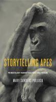 Storytelling Apes