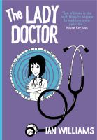 The Lady Doctor
