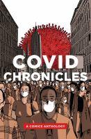 COVID Chronicles