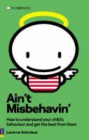 Ain't Misbehavin'