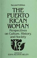 The Puerto Rican Woman