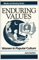 Enduring Values