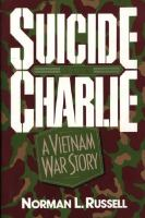 Suicide Charlie