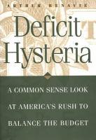 Deficit Hysteria
