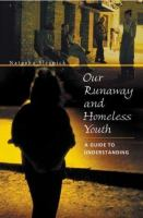 Our Runaway and Homeless Youth