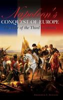 Napoleon's Conquest of Europe