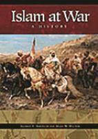 Islam at War