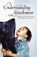 Understanding Attachment