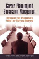 Career Planning and Succession Management
