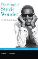The Sound of Stevie Wonder