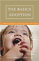 The Basics of Adoption