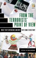 From The Terrorits' Point Of View