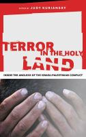 Terror in the Holy Land