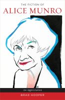 The Fiction Of Alice Munro